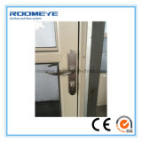 Roomeye Easy Install Full View porte d'écran Storm pour vente