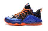 Le divers sport de chaussures de basket-ball de Freeshipping de type chausse des chaussures d'hommes