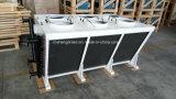 Refrigerador 2017 de aire seco de Hotsale