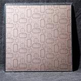 An der Wand befestigte Platz-Heizungs-beste Qualitätsinfrarotheizungs-Panel