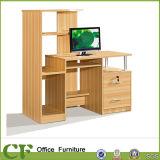 オフィスのホーム家具のコンピュータ表の調査の机