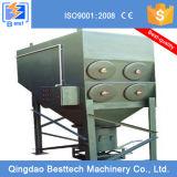 Collecteur de poussière de constructeur de la Chine pour l'usine de nourriture