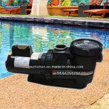 De duurzame Pompen van het Zwembad van het Koper van Hoge Prestaties, de Pompen van het Water (BP)