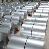 Larghezza d'acciaio galvanizzata tuffata calda 600mm-1500mm della bobina