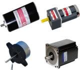 borstel 0.3W-1000W 3V-310V of Brushless Motor van gelijkstroom