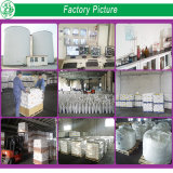 Fabricante Price Pearls Flakes Caustic Soda