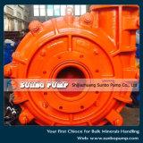 bomba de mineração de lavagem de carvão principal elevado do fornecedor de 200HS-F China/bomba da lama