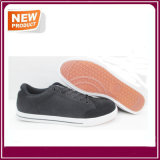 Neue Art-laufende Schuh-Breathable Turnschuhe Wholesale
