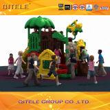 Kidscenter Serie de juegos infantil cubierta (KID - 21801 )