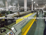 Screen de seda Printing Mesh para Printing Factory con SGS Certification