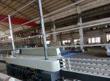 Madeira compensada que empacota a máquina de vidro da afiação de Arris da afiação do grau 0-45 em Dubai