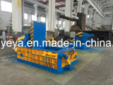 Presse de copeaux de déchet métallique de Ydf-160A (usine)