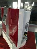 Hot水16Aとの75gpd Inline RO Water Purifier