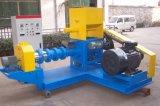 Automatische Maschine für Fisch-Zufuhr-Formulierung mit angemessenem Preis