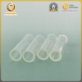 Wholesael Borosicilate 3.3 tubi/provetta di vetro trasparente di cristallo (369)