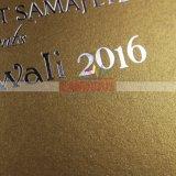 De Kaarten van de Uitnodiging van de Prentbriefkaaren van de Kaarten van de groet danken u Kaarten