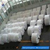 الصين جيّدة شفّافة [بّ] يحاك بناء في لف