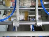 El rebobinar de la película del bastidor del PE Ftrw-500 y máquina que raja