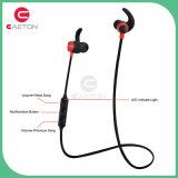 Mini Bluetooth trasduttore auricolare di vendita caldo di V4.2 Earbuds