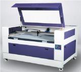 Macchina materiale del laser Engraving&Cutting della testa del metalloide singola