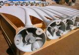10kw de permanente Turbines van de Wind van de Generator van de Magneet