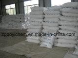 La exportación refinó el cloruro de amonio de la categoría alimenticia 99.7% a las Américas