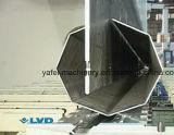 Strumenti del freno della pressa di alta qualità per la macchina piegatubi