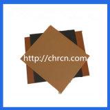 Folha laminada do material de isolação 3021