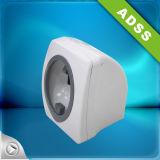Máquina facial do analisador da pele de ADSS