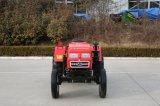مزرعة وسط 2 عجلة [40هب] جرار لأنّ عمليّة بيع من الصين