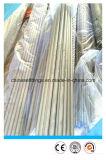 Tubi duplex dell'acciaio inossidabile di ASTM A790 S31803