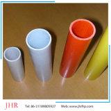 Des Körper-75mm hochfeste Profile Fiberglas-des Halteträger-\ FRP auf Verkauf