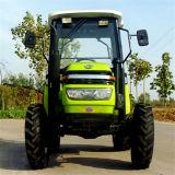 Entraîneur de ferme de la fabrication 4X4 35HP de Weifang avec la meilleure qualité