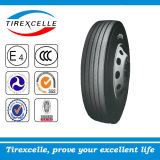 12r22.5 Highquality und Good Price Truck Tires/Tyres TBR