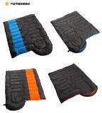 Saco de dormir caliente del buen invierno para al aire libre