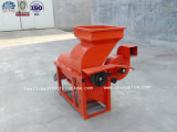 Agricultura Mini Thresher de milho para 15HP Diesel Engine
