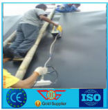 HDPE Geomembraneか池Liner/LDPE Geomembrane