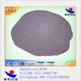 Poudre ferro 100mesh, 200mesh de silicium de calcium d'alliage