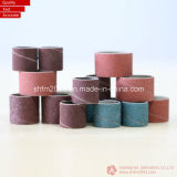Disques en céramique abrasifs de qualité (VSM)