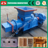 Машина делать кирпича глины вакуума высокого качества самого лучшего продавеца Non 0086 15038222403