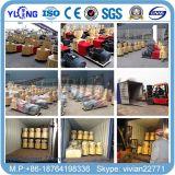 Uso della casa del laminatoio della pallina di legno/alimentazione di certificazione del Ce piccolo (SKJ)