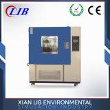 Matériel de laboratoire d'IP69k pour la protection d'entrée de l'eau de la poussière de sable