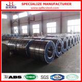 PPGL vorgestrichene Galvalume-Stahlfarbe beschichtete Spule