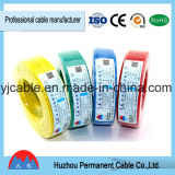 Le câblage cuivre chaud BV de vente de la Chine câblent avec la conformité de la CE