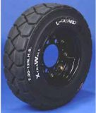 Forklift industrial Tires 750-15 8.25-15 18X7-8 23X9-10 27X10-12 28X9-10