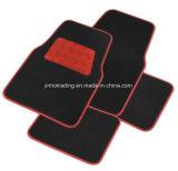 高品質PVC床車のマット