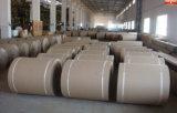 jumbo termal Rolls del papel del registro de la anchura de 708m m