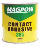 高品質の環境のコンタクト型接着剤