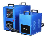 Aanleidinggevende het Verwarmen van de hoge Frequentie Apparatuur