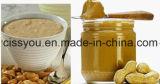 طعام فول سودانيّ سمسم لوز ثمرة [أبّل] تشويش زبدة [كلّويد] مطحنة